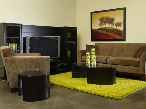 Modern Furniture Okc   Dane Design Contemporary Home Amp Office Furniture