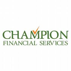Champion Financial Services  San Diego Ca 92115  619383. What Is Treatment For Flu On The Internet. Cloud Computing Solutions For Business. Companies That Use Rfid Tags. Framing And Insulating Basement Walls. Southern Cancer Center Mobile Al. Need Medical Help No Insurance. Where Can I Get A Copy Of My Credit Report. Certified Classes Online How To Spell Italian