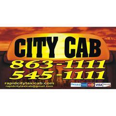 Express Taxi Rapid City Sd