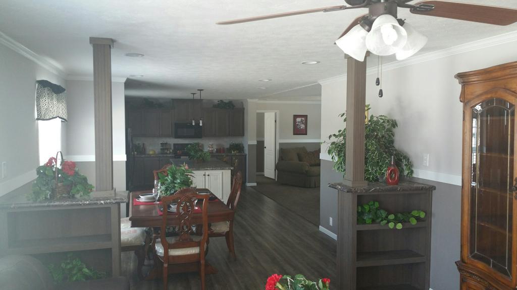 Oakwood Homes East Skelly Drive Tulsa Ok Homemade Ftempo