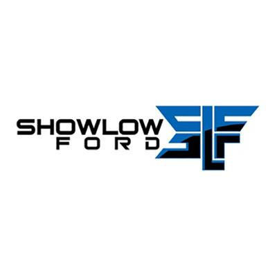 Show Low Ford >> Showlowford Logo From Show Low Ford Inc In Show Low Az 85901