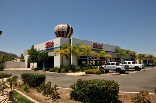 ORW Off Road Warehouse Murrietta - Murrieta CA 92562 | 951