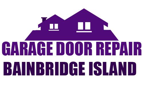 Us Garage Doors Bainbridge Island Bainbridge Island Wa