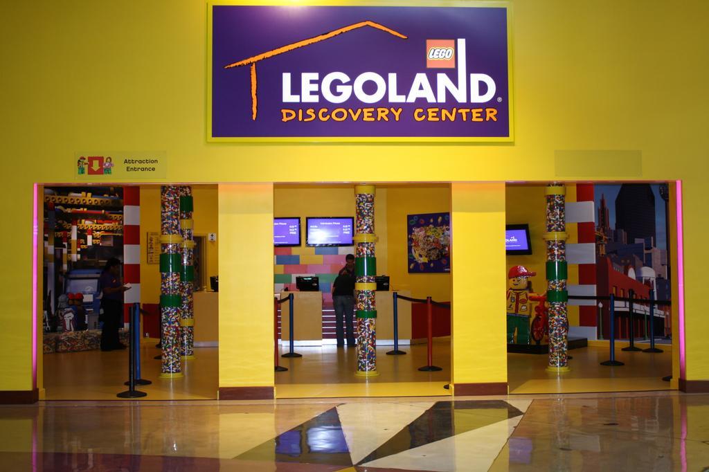 Legoland coupons dallas tx - 2018 subaru forester deals