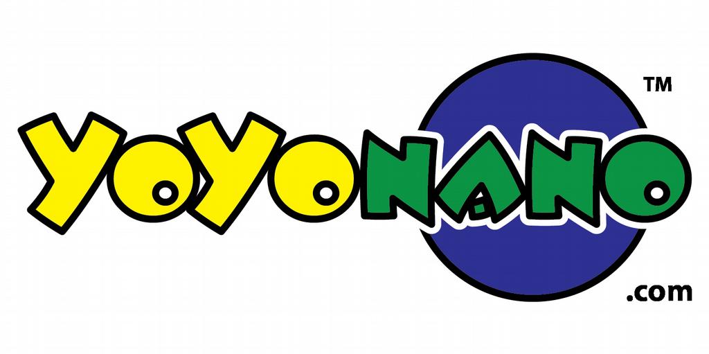 yoyonano-logo-for-white-background-hi-res by YoYonano