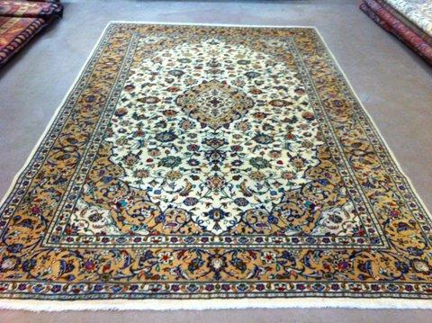 Palace Of Rugs Anchorage AK 99501 907 276 0002