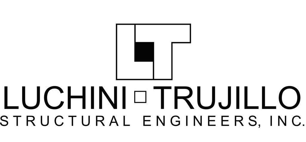 luchini trujillo structural engineers