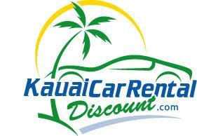 Best Car Rental Company Lihue