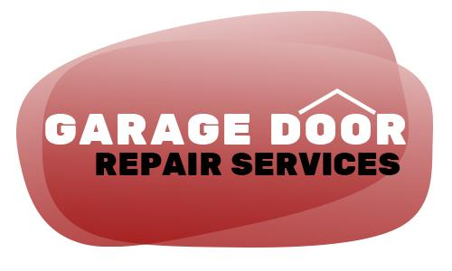 Garage Door Repair Tucker Tucker Ga 30084 770 225 9993