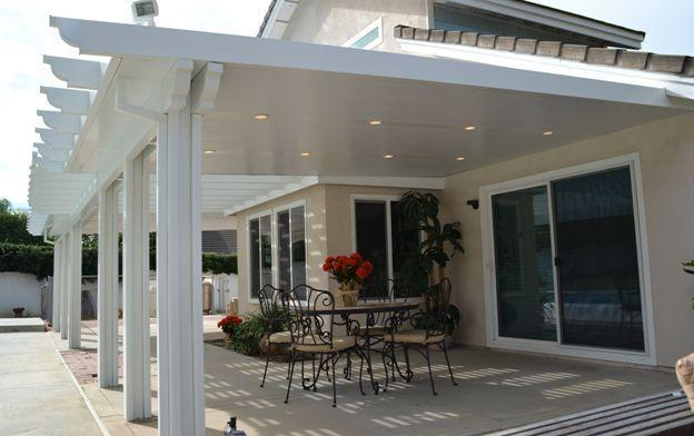 Pictures For Ultra Patios Las Vegas Patio Covers Amp Bbq