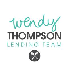 Best Mortgage Lenders Memphis