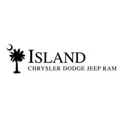 Truck Rental Pawleys Island Sc