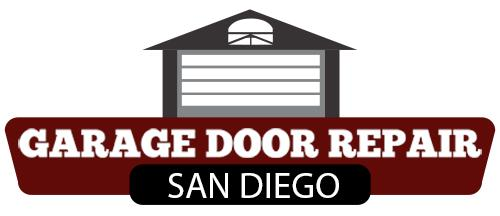 garage doors repair san diego encinitas ca 92024 619