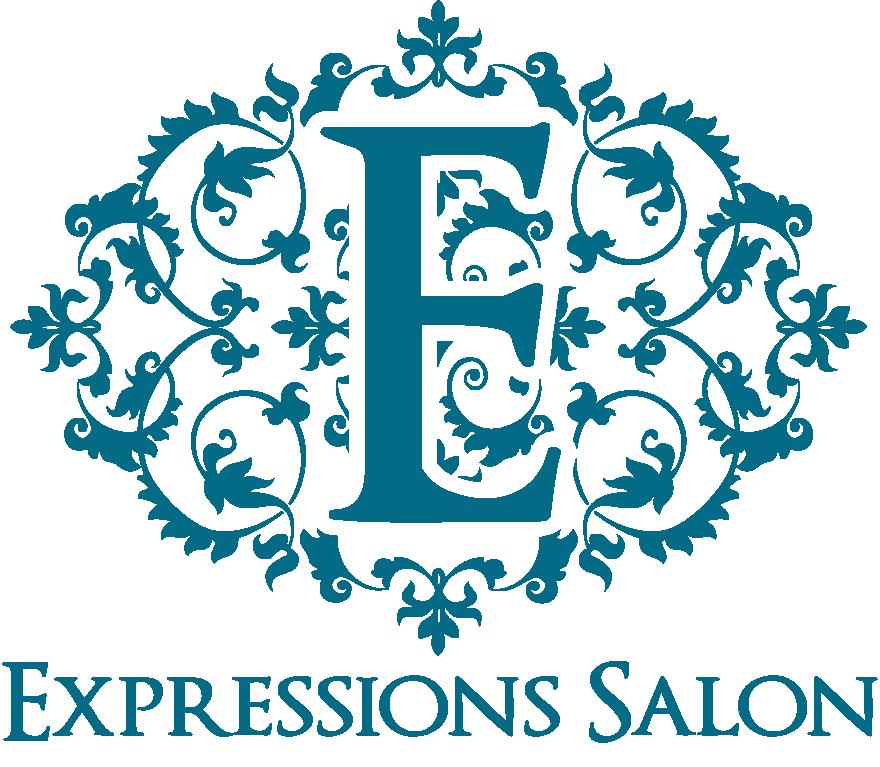 Expressions salon bixby ok 74008 918 970 2229 beauty - Expressions hair salon ...