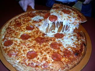 Dano's Pizzeria - Felts Mills, NY