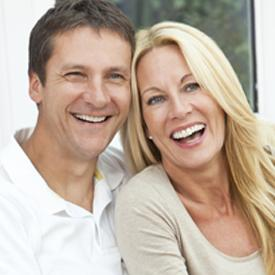 Dating services scottsdale