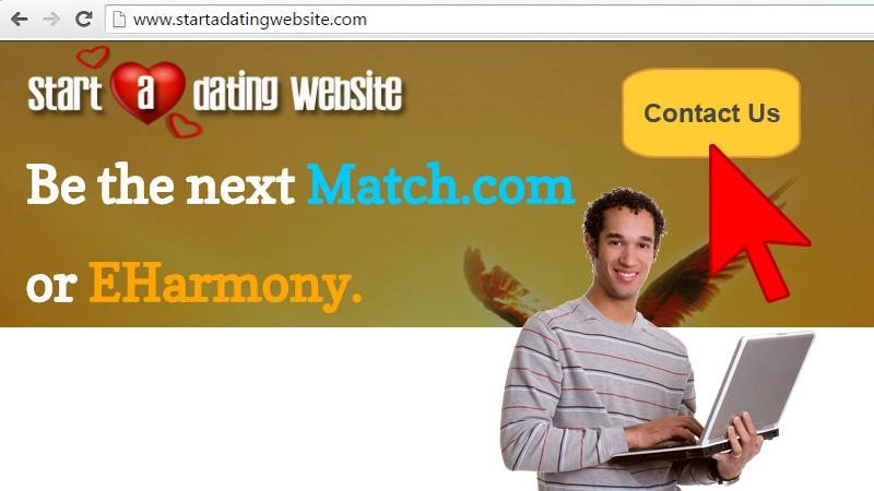 are team ulm dating commit error. can prove