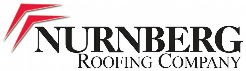 Nurnberg Roofing Oklahoma City Ok 73108 405 231 1777
