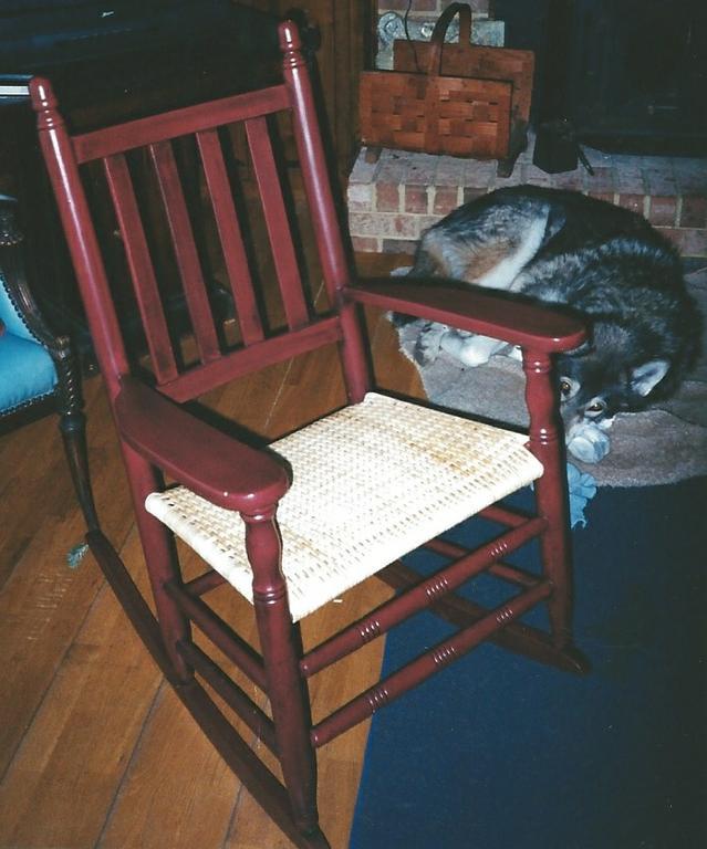 5 Best Antique Furniture Stores In Virginia Beach Va