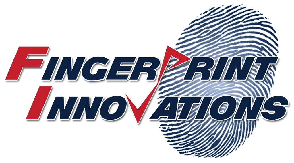 FINAL TITLE COMPANY 01 by Fingerprint Innovations Inc