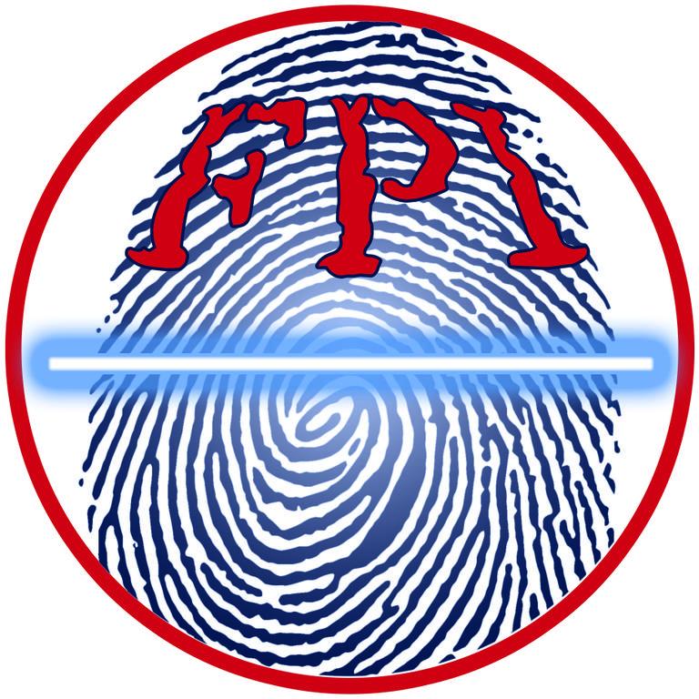 Final Logo 01 by Fingerprint Innovations Inc
