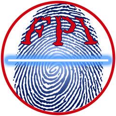 Fingerprint Innovations Inc