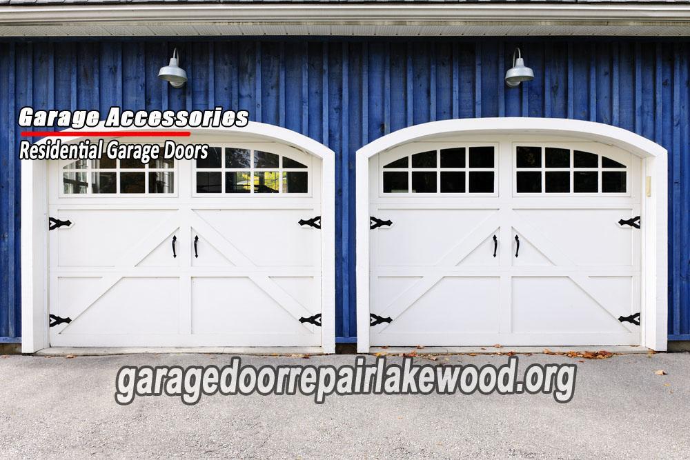Lakewood Co Garage Repair Denver Co 80214 720 310 1818