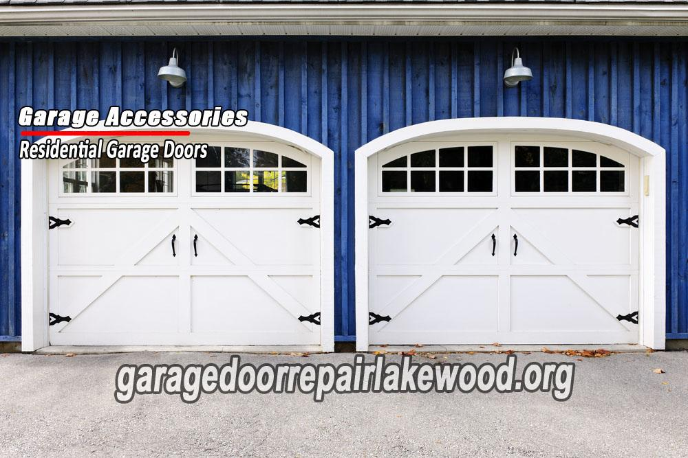 Great Electric Garage Door Repair Salem Or Panels Ideas