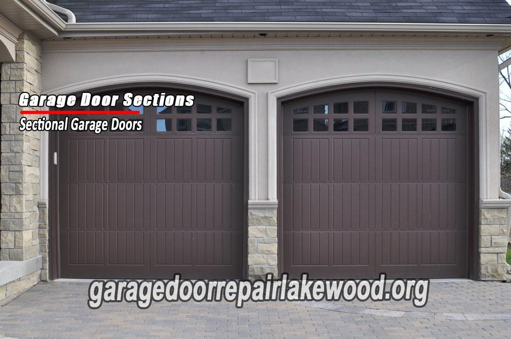 Lakewood co garage repair denver co 80214 720 310 1818 for Garage door repair lakewood