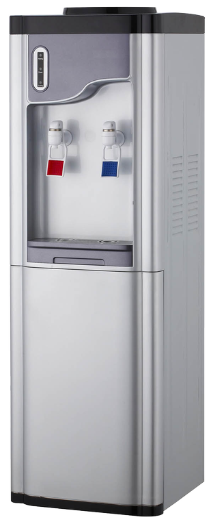 Pure tech water purification systems san antonio tx for Water fountain filtration system