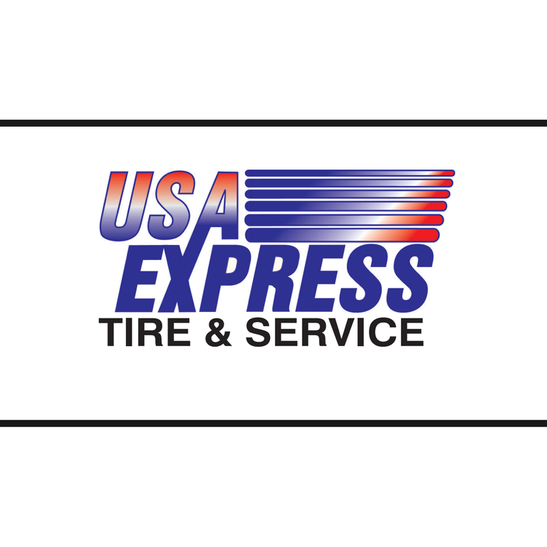 Car wash usa express coupons