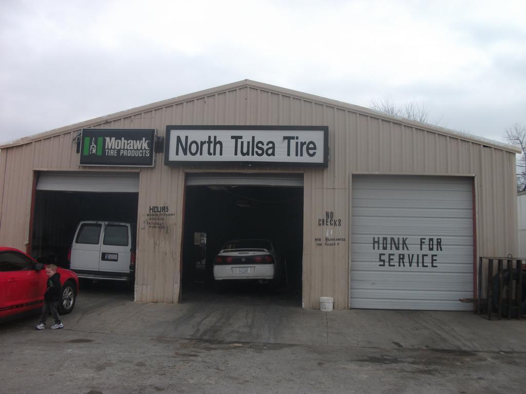 Hankook Tires Tulsa Ok | 2018, 2019, 2020 Ford Cars