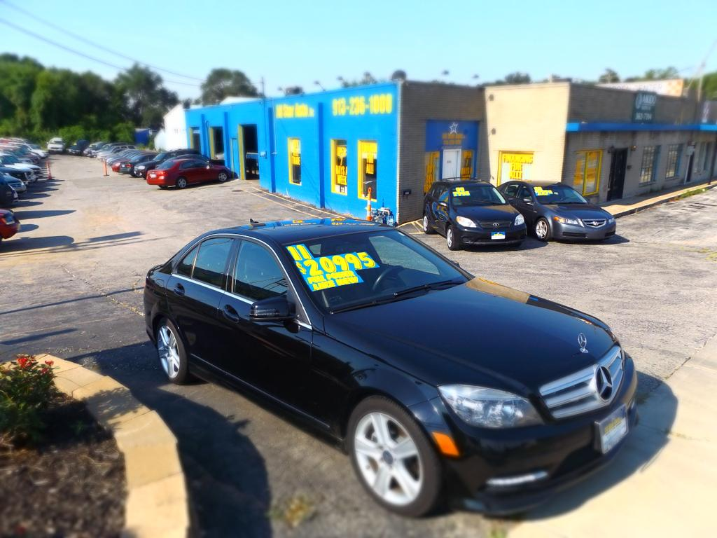 All Star Auto >> All Star Auto Llc Johnson Dr I From All Star Auto Llc In Shawnee Ks