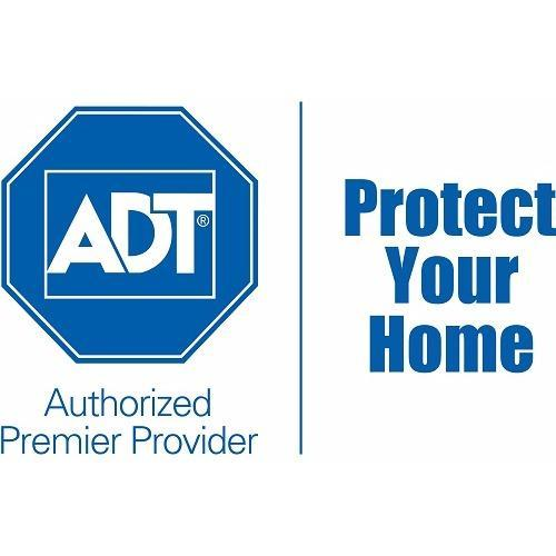Protect Your Home Adt Authorized Premier Provider Gold