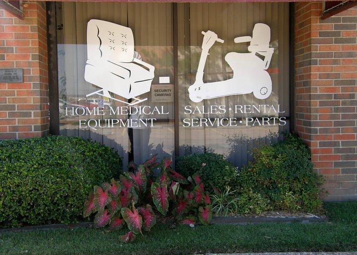 Shoe Repair Downtown Tulsa