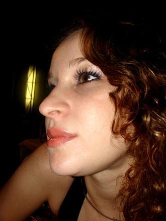 Photos for Regina Dianne Adams - girl4_full