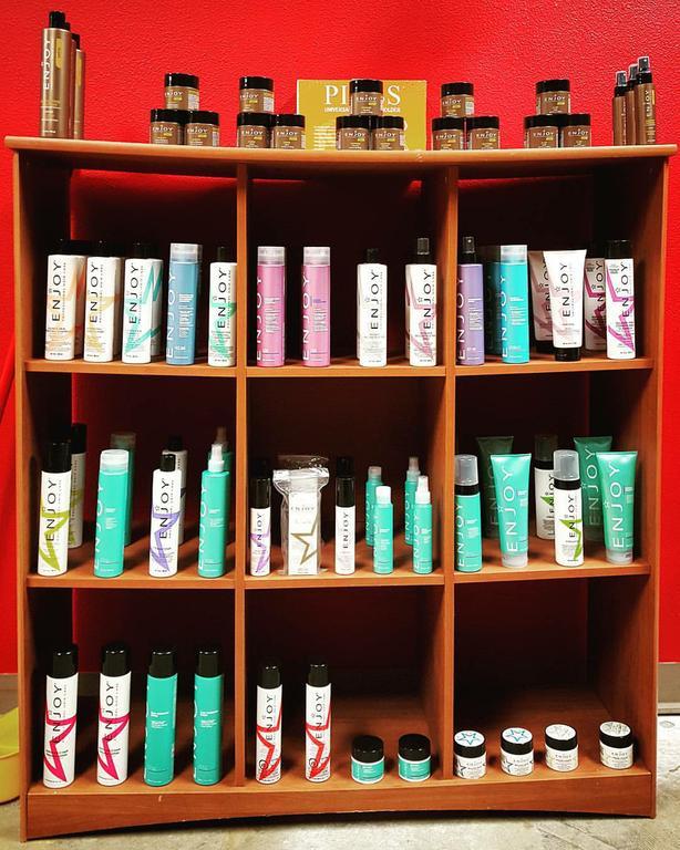 5 best hair extension services in denver co for 3rd avenue salon denver
