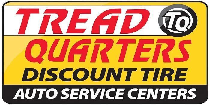 Nc coupon blogs