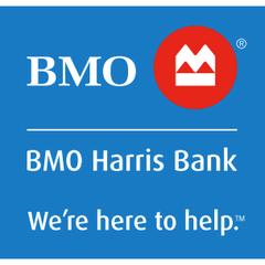 Bmo harris atm ripon wi 54971 888 340 2285 banks for Food pantry ripon wi