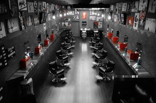 Barber Shop Kissimmee Fl : Brooklyn Barber Shop & Lounge - Kissimmee FL 34746 407-205-0926