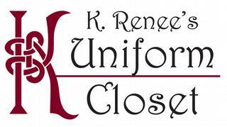 K Renee's Uniform Closet - Tulsa, OK