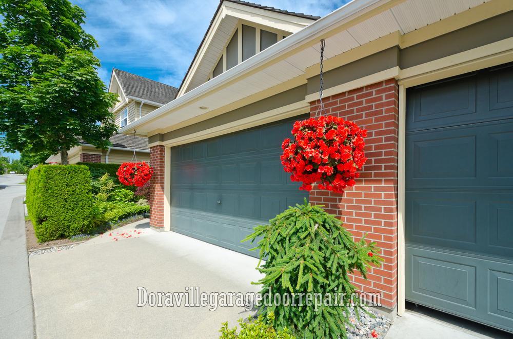 Max Garage Door Service Atlanta Ga 30340 678 298 9409