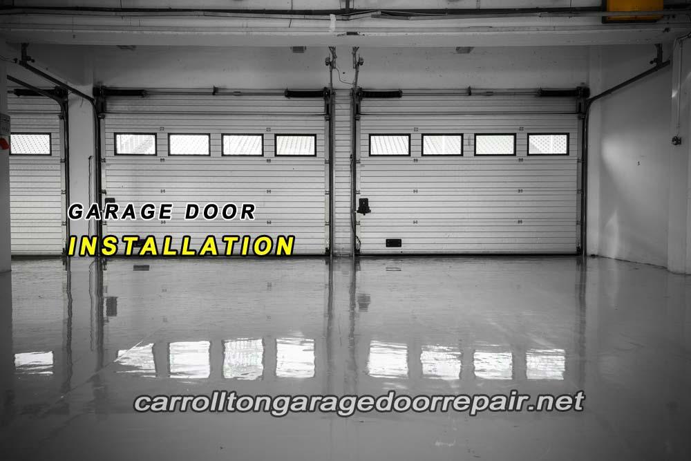 Carrolton Garage Pros Carrollton Ga 30117 678 671 5029