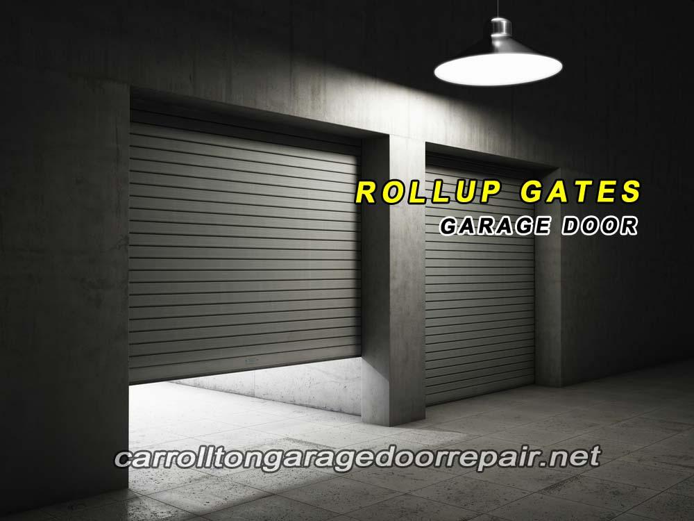 Carrolton Garage Pros Carrollton Ga 30117 678 671 5029