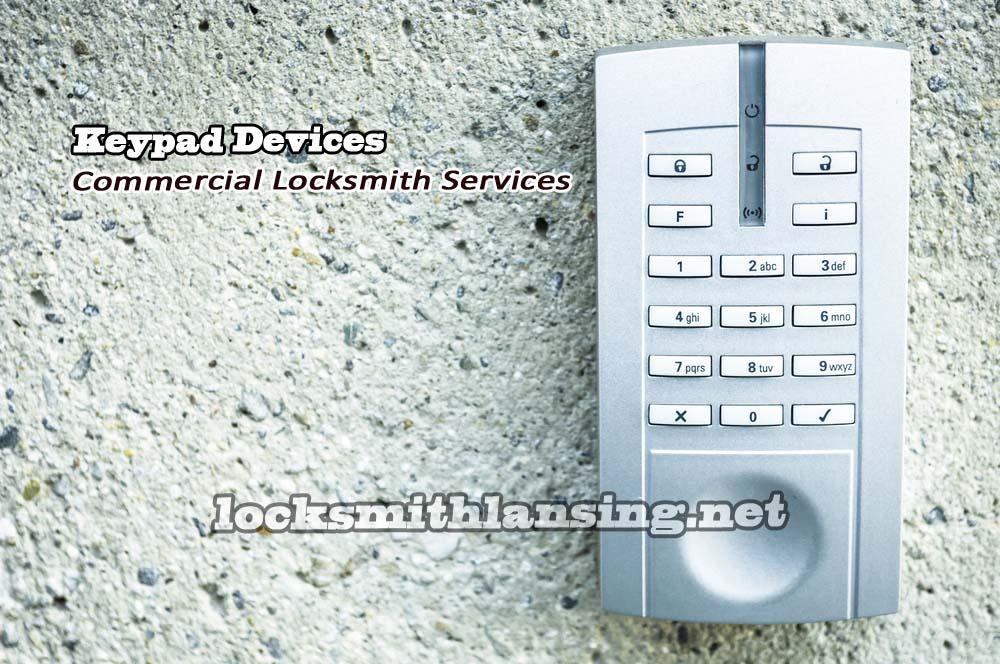 Precise Lock And Safe Lansing Il 60438 708 433 4845