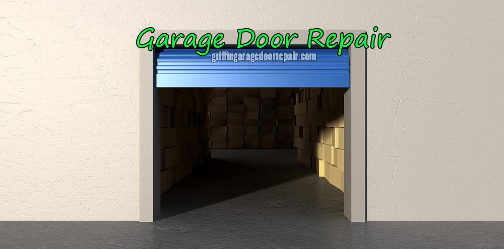 Griffin Garage Doors Goldsboro Wageuzi & Griffin Garage Doors Goldsboro - Wageuzi pezcame.com