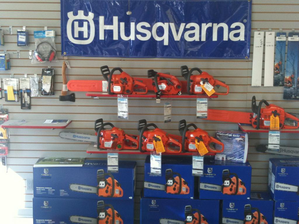 Sawgrass Equipment Llc Stillwater Ok 74074 405 533 1992