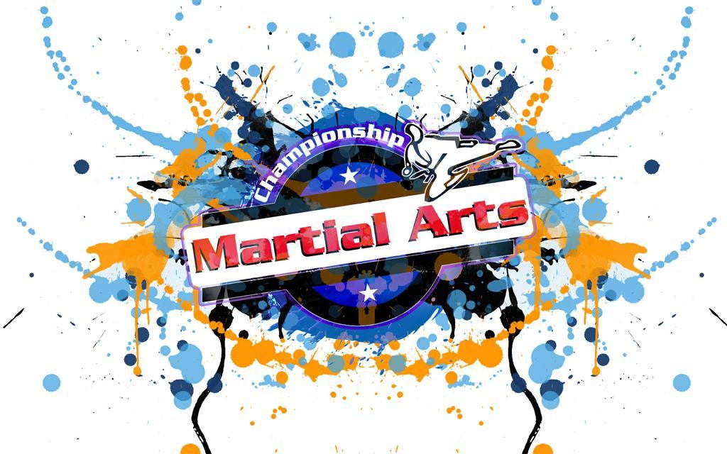 Championship martial arts oak creek wi 53154 414 369 6088 for Craft workshops near me