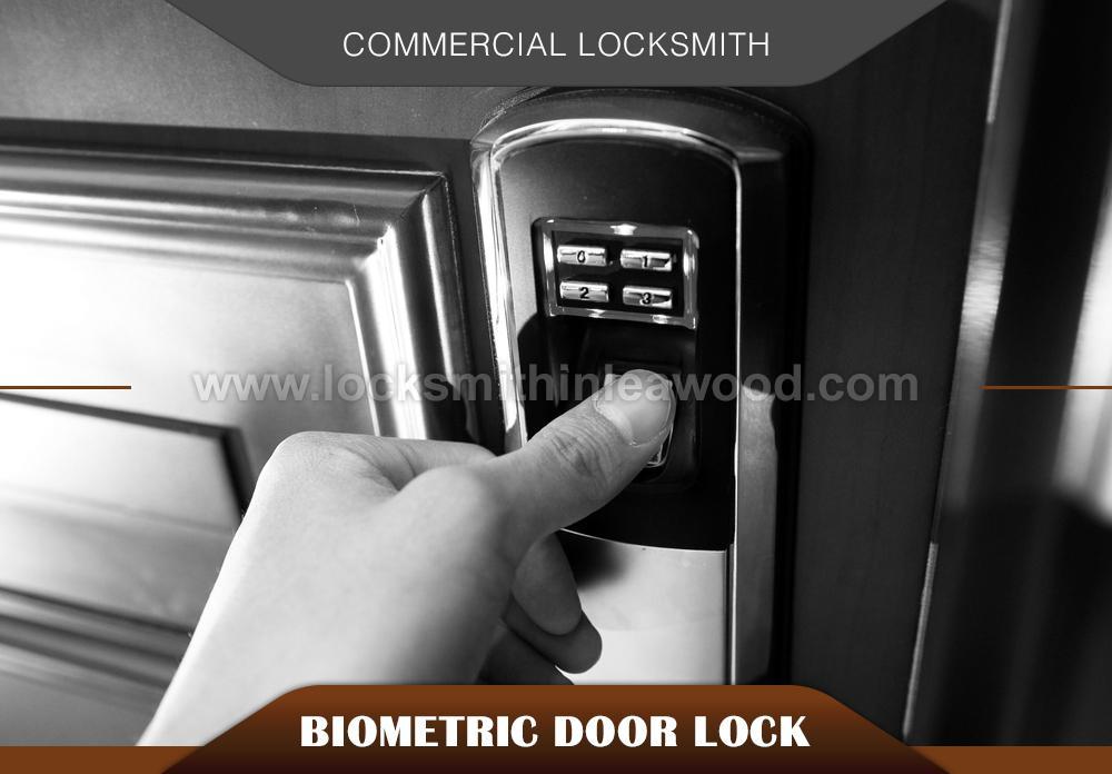 Blake Locksmith Leawood Ks 66211 913 221 0816 Locksmiths