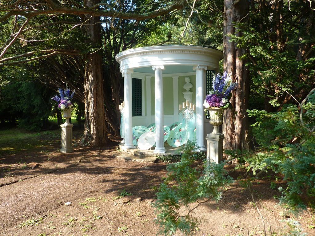 Pictures For Chailey Estate Event Venue In Newburyport MA